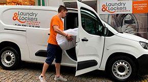 alojamento-local-lavandaria-delivery