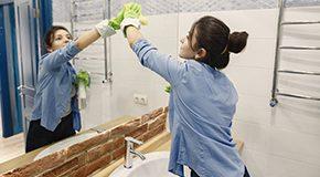 alojamento-local-limpeza