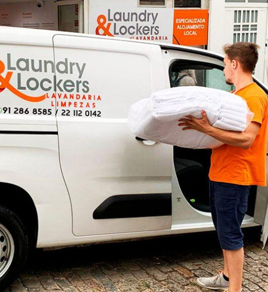 lavandaria-alojamento-local-porto