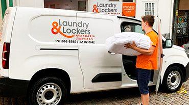 roupas-pessoais-lavandaria-domiciolio