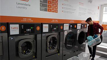roupas-pessoais-lavandaria-self-service